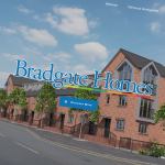 Bradgate Homes
