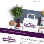 The Lincolnshire Kitchen Company